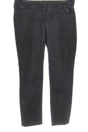 MARCCAIN Slim Jeans
