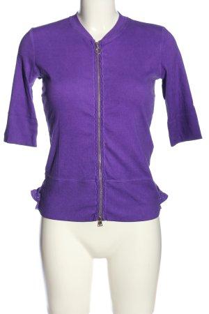 marccain sport Sweatshirt