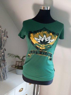 Marccain Sports Damen Shirt