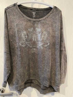 Marccain Sports Pullover