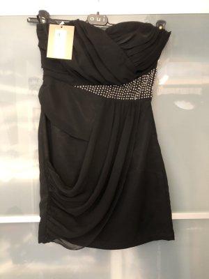 Marcel Corsage Dress von Vila