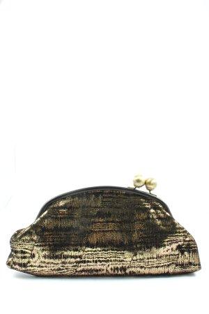 Marciano Clutch goud elegant
