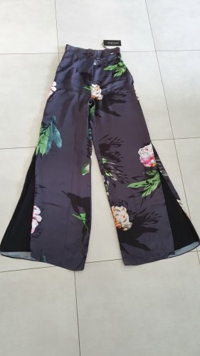 Marciano Damen Hose, floral Muster, NEU