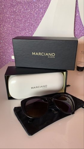 Marciano Guess Brille