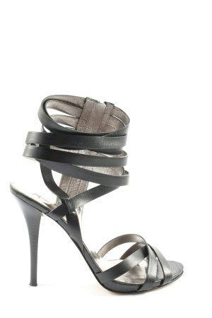 Marciano High Heel Sandaletten