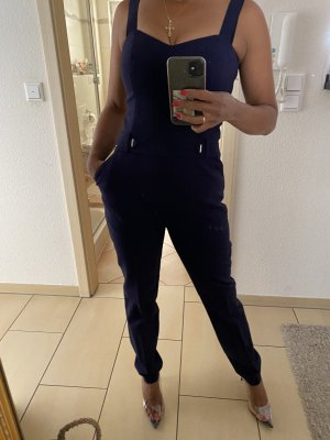 Marciano Jumpsuit 34/36