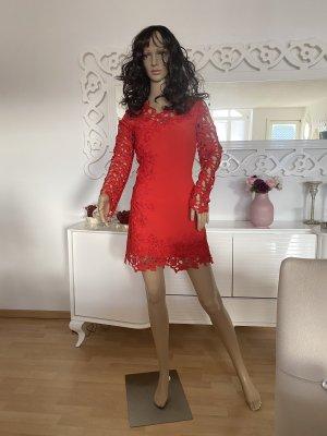 Marciano Kleid wunderschön
