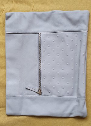 Marciano Leder Handtasche, tolles Modell