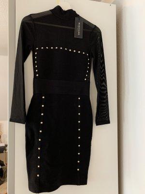 Marciano Los Angeles Kleid S neu mit Etikett!!!