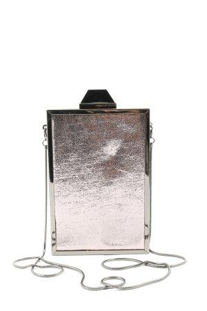 Marciano Borsetta mini argento elegante
