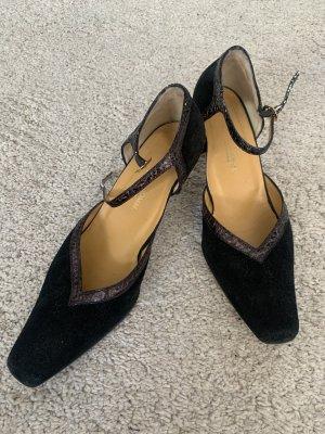 Marco Iommi Schuhe in Größe 38,5