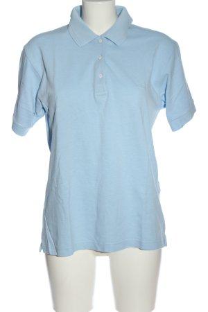 Marco Pecci Polo-Shirt