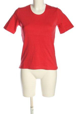 Marco Pecci T-Shirt
