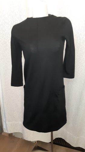 Marc O'Polo Sukienka dresowa czarny