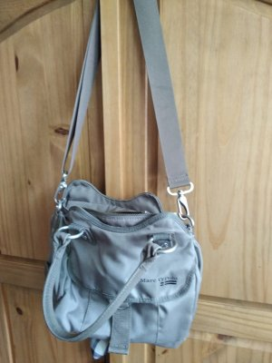 marco polo bag neu