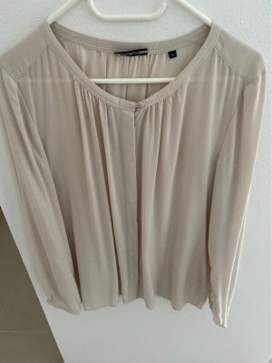 Marco Polo Bluse GR 38