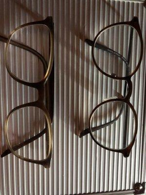 Marco Polo Brillen