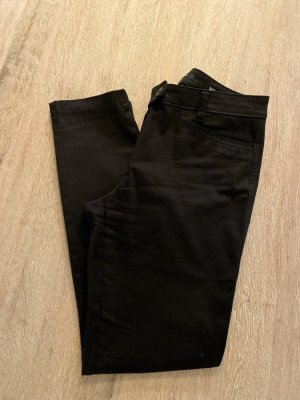 Marc O'Polo Pantalone chino nero