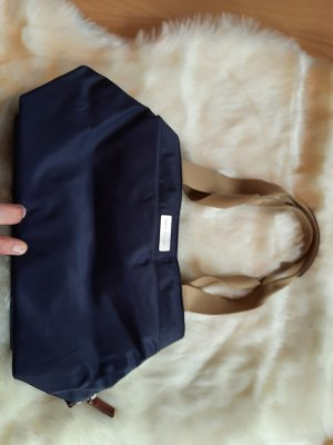 Marco Polo Handtasche