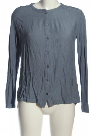 Marco Polo Hemd-Bluse