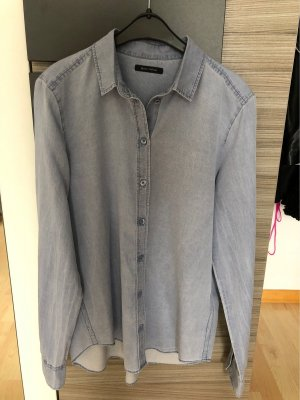 Marco Polo Hemd/Bluse