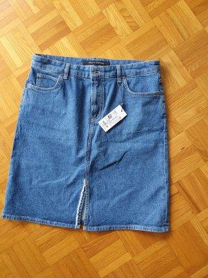 Marco Polo Jeans Rock
