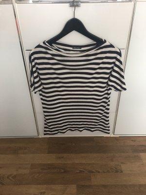 Marco Polo Shirt