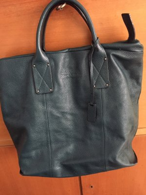 Marco Polo Shopper, neu