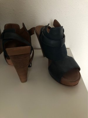 Marco Polo Sommerschuh