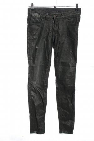 Marco Polo Stretch Jeans