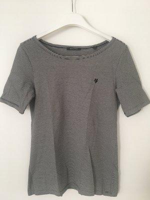 Marco Polo T-Shirt