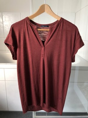 Marco Polo T-Shirt/Bluse