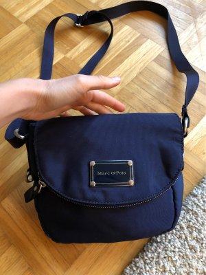 Marco Polo Tasche Original