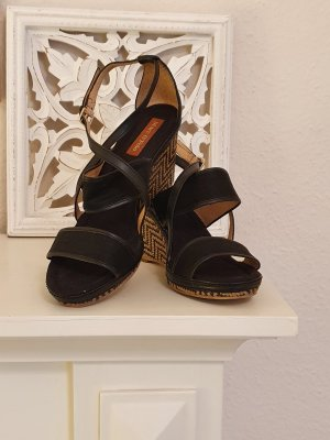 Marco Polo Wedges Gr.40