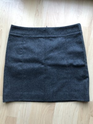 Marc O'Polo Wool Skirt multicolored new wool