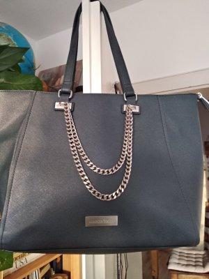 marco tozzi big bag