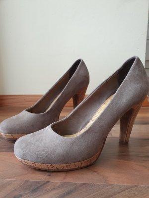 Marco Tozzi High Heels