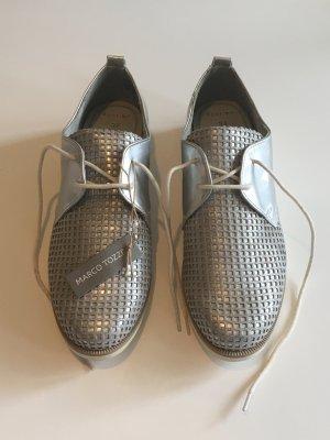 Marco Tozzi Schuhe Neu + Ungetragen