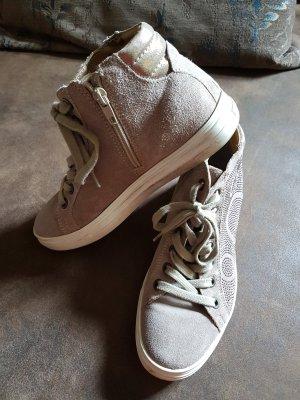 Marco Tozzi Sneaker Gr 39
