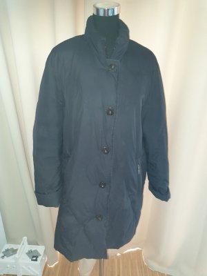 Marcona Down Jacket black