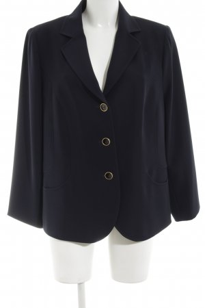Marcona Naval Jacket black business style
