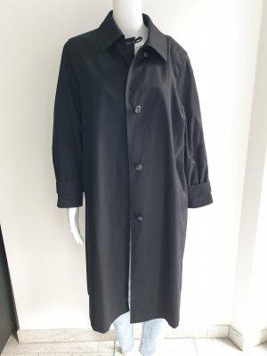 Marcona Oversized Jacket black