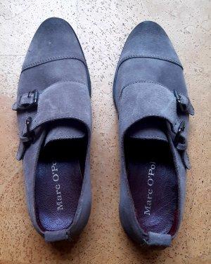 MarcoPolo Schuhe neu