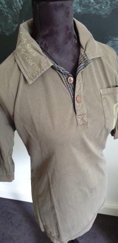 MarcoPolo Shirt