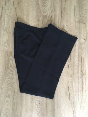 Marella Jersey Pants black