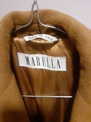 Marella Max Mara