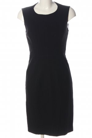 Marella Midi Dress black business style
