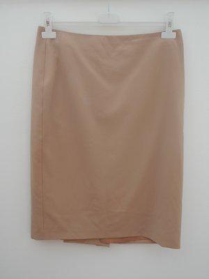 Marella Midi Skirt beige