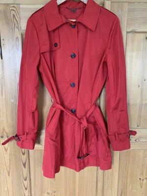 Marella Sport Jacke rot 44