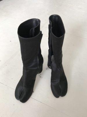 Margiela Tabi Boots/ Hoher Schaft / 38